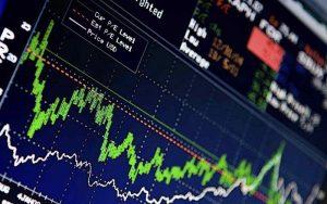 Financial Advisor Strategy