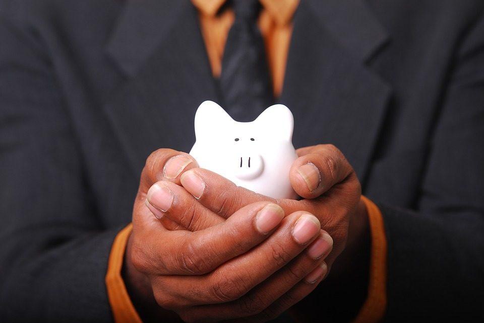 Investment Advisor Tips